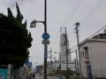 滋賀県道142号草津停車場線