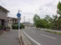 滋賀県道146号欲賀守山甲線