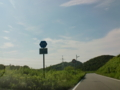 兵庫県道375号平荘市場線