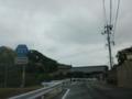 島根県道221号川平停車場線