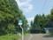 秋田県道197号木戸石鷹巣線