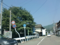 山形県道19号山形山寺線