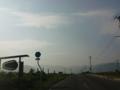 山形県道263号萱平河崎線