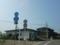 福島県道353号国見福島線