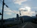 滋賀県道295号市場野田鴨線