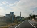 滋賀県道298号常磐木音羽線
