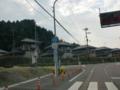 滋賀県道513号葛籠尾崎大浦線