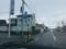 石川県道17号金沢港線