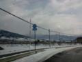 長野県道355号壁田松崎線