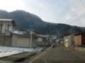 長野県道358号中野小布施線