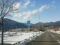 長野県道35号長野真田線