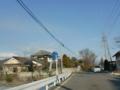 長野県道82号別所丸子線