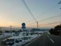 長野県道153号立科小諸線