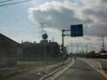 岡山県道・兵庫県道96号岡山赤穂線