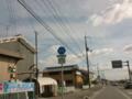 奈良県道132号 河合大和高田線