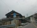 兵庫県道25号阿万福良湊線