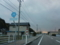 石川県道26号珠洲穴水線