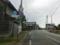 石川県道12号蛸島港線