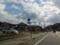石川県道47号七尾能登島公園線