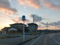 富山県道369号小野上渡線