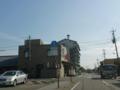 福井県道・石川県道5号福井加賀線