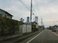 福井県道30号福井丸岡線