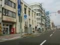 福井県道11号福井停車場線