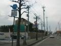 福井県道179号淵上志比口線