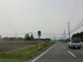 滋賀県道113号石部草津線