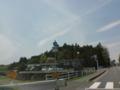 滋賀県道・三重県道49号甲南阿山伊賀線