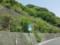 愛媛県道34号平城高茂岬線