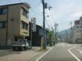 愛媛県道268号宇和島港線