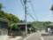 愛媛県道274号吉田宇和島線