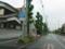 愛媛県道38号今治波方港線