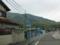 愛媛県道49号大島環状線