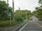 岡山県道195号神島外港線