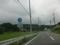 奈良県道127号北野吐山線