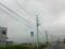 埼玉県道396号下早見菖蒲線