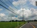 栃木県道310号下野二宮線