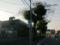 福岡県道505号板付牛頸筑紫野線