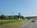 福岡県道・熊本県道3号大牟田植木線