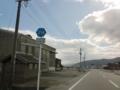 佐賀県道214号白石大町線