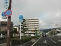 佐賀県道321号黒川松島線