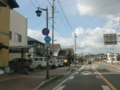 佐賀県道240号伊万里停車場線