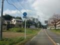 佐賀県道45号嬉野山内線