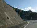 長崎県道33号長崎多良見線