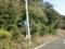 国道383号線