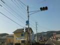 長崎県道18号佐々鹿町江迎線