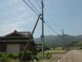 佐賀県道・長崎県道108号曲川心野線