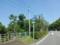 国道206号線